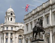 Image of Whitehall