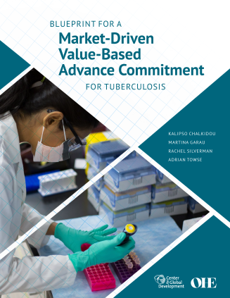 Cover image for MVAC