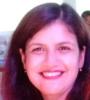 Abha Mehndiratta's headshot